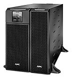 SRT6KXLI APC Smart-UPS SRT 6000VA 230V, фото 2