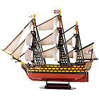 Корабль 3Д-пазл Виктория, фото 2