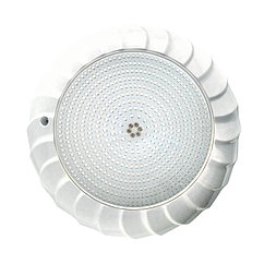 Прожектор Led 6004S-LED012 (12W, Белый цвет)