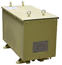 Трансформаторы ТСЗМ-16,0-17; ТСЗМ-25,0-17; ТСЗМ-10,0-1