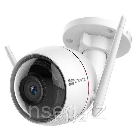 2Мп Wi-Fi камера Ezviz Husky Air HD, фото 2