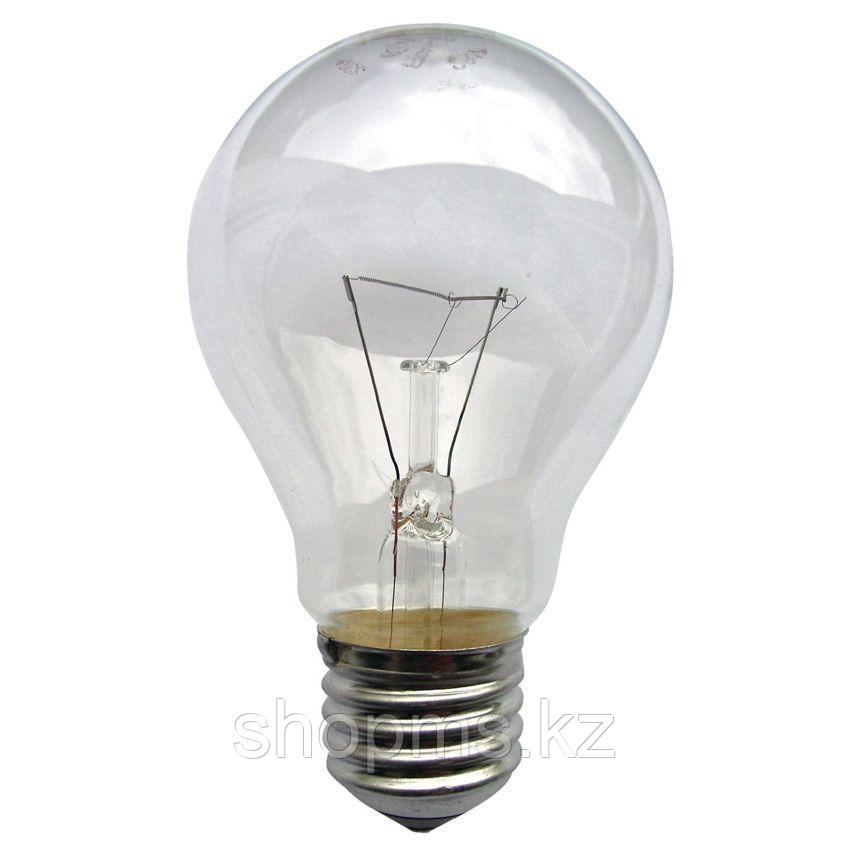 Термоизлучатель Т 230-95 (1*144)