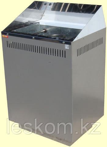 Электрокаменка «Душка» ЭКМ-18
