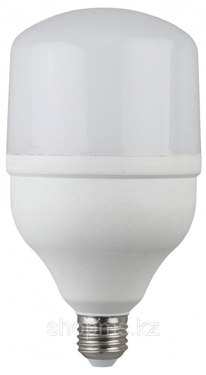 Лампа св/диод ЭРА LED smd POWER 30w-6500-E27