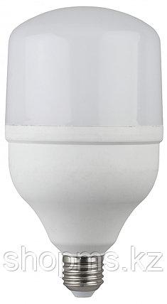 Лампа св/диод ЭРА LED smd POWER 30w-6500-E27, фото 2
