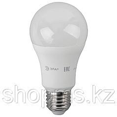 Лампа св/диод ЭРА LEDsmdA60-17w-840-E27