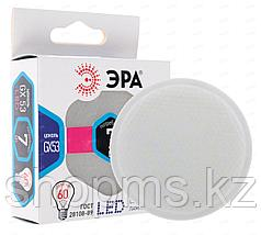 Лампа св/диод ЭРА LED GX-7w-840-GX53***
