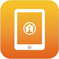 Замена кнопки home на iPad 4, фото 1