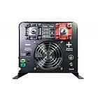 Инвертор Power Star IR3048 (3000Вт) 48 вольт, фото 4