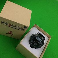 Смарт часы EX18, фото 1
