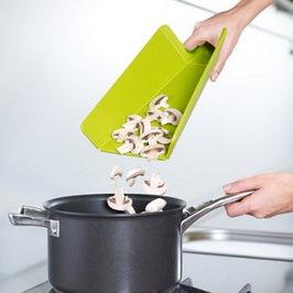 Полезные товары для дома и кухни