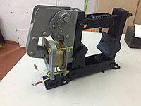 Тормоз ТКТ-100 (с электромагнитом МО-100)