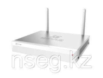 2Мп Wi-Fi камера Ezviz X5C 8C