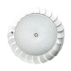 Прожектор Led 6004S-LED018 (18W, Белый цвет)