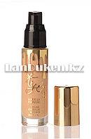 Тональная основа крем для макияжа Kylie Matte Liquid Foundation 35 мл (тона в ассортименте)