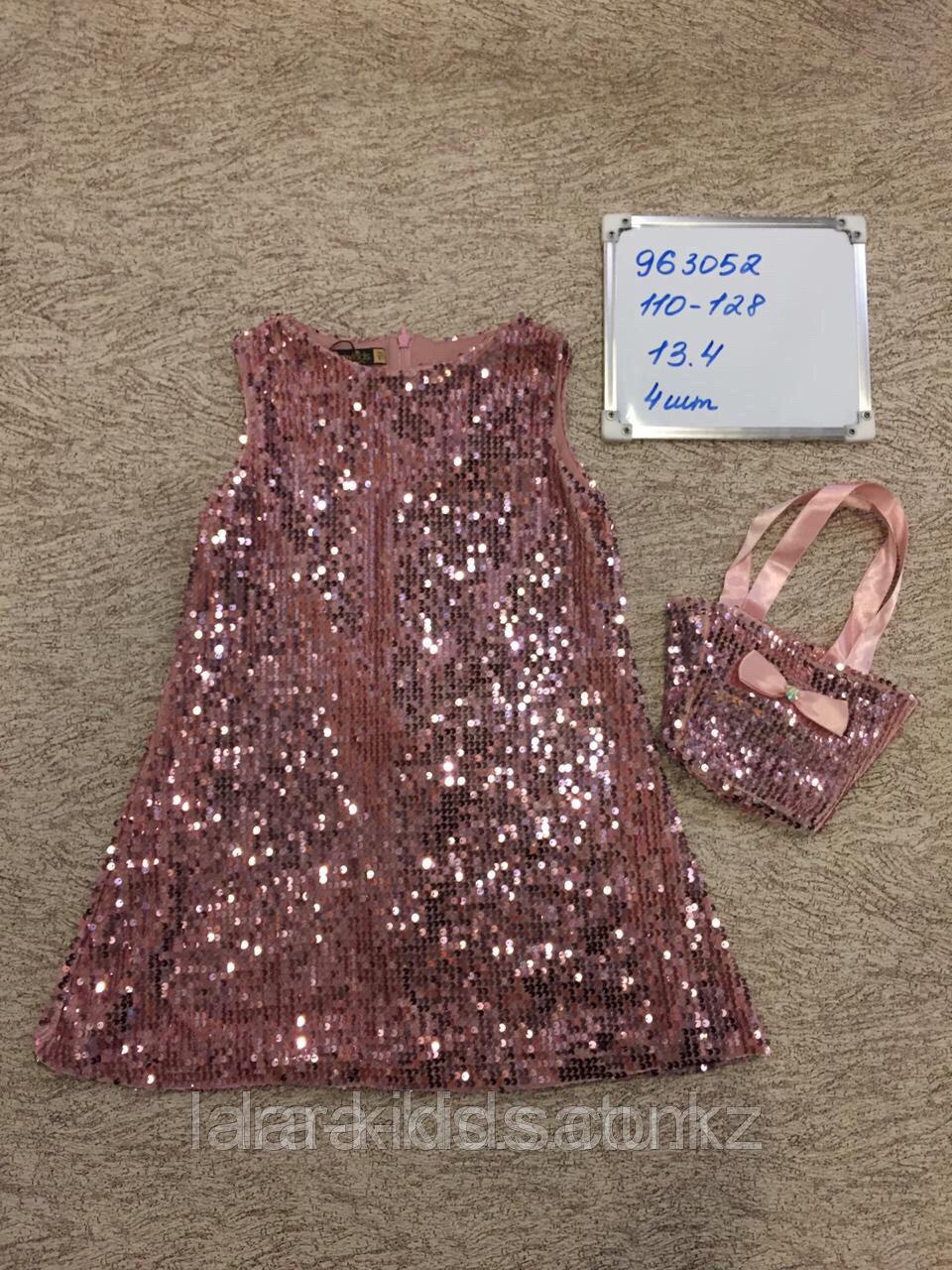 Коктейльные платья для маленьких девочек