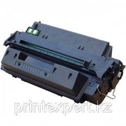 Картридж HP Q2610A Euro Print, фото 2