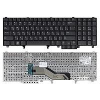 Клавиатура для ноутбука DELL Latitude E5520