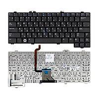 Клавиатура для ноутбука DELL Latitude XT3