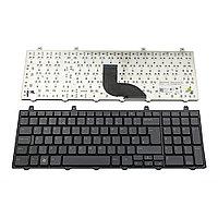 Клавиатура для ноутбука DELL Vostro X60KC