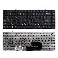 Клавиатура для ноутбука DELL Vostro 1014 1015