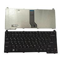 Клавиатура для ноутбука DELL Vostro 2510