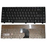 Клавиатура для ноутбука DELL Vostro 3300