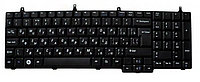Клавиатура для ноутбука DELL Vostro J715D