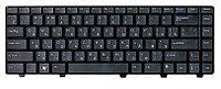 Клавиатура для ноутбука DELL Vostro NSK-DJF01