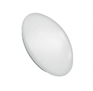 Светильник настенно - потолочный, накладной LED ДПО CL CELIO 14W 6500K d250 IP20
