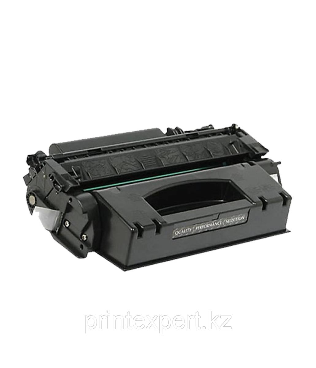 Картридж Q5949X/Q7553X/Canon 708H/715H
