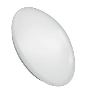 Светильник настенно - потолочный, накладной LED ДПО CL CELIO 20W 6500K d300 IP20