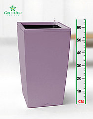 Кашпо для растений 30х56cmH