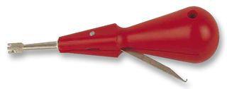 Сенсорный инструмент Quante, фото 2