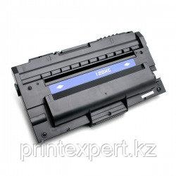 Картридж Xerox PE120 (013R00601) ОЕМ