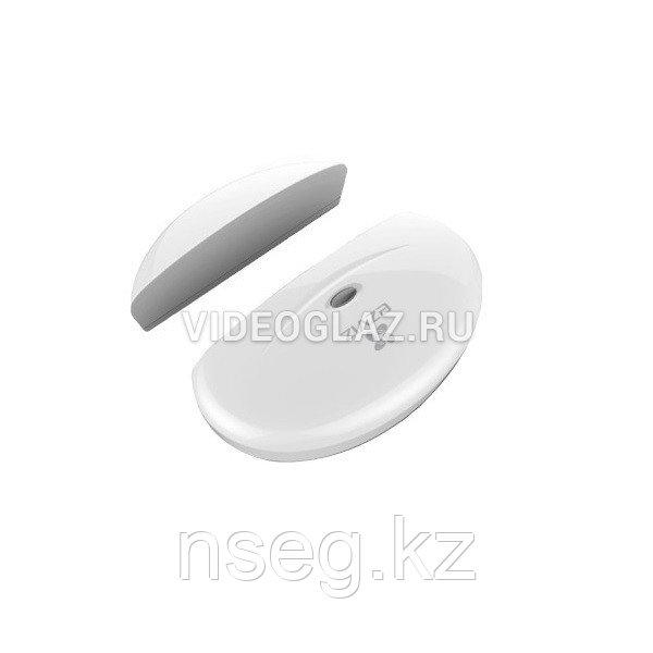 Ezviz T2 Беспроводной Магнитоконтактный датчик открытия/закрытия