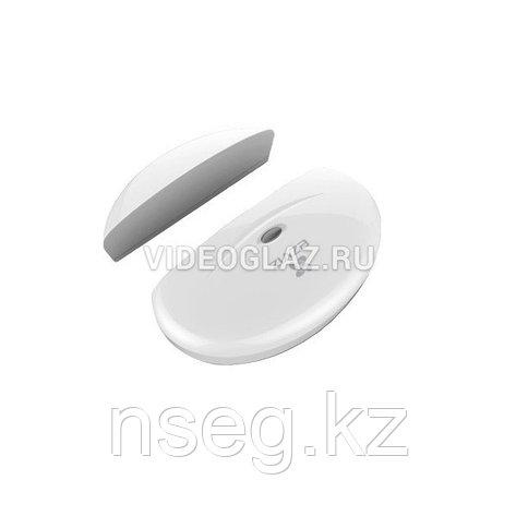 Ezviz T2 Беспроводной Магнитоконтактный датчик открытия/закрытия, фото 2