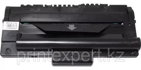 Картридж Xerox WC 3119 (013R00625) Euro Print Premium