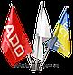 Флаги, фото 2