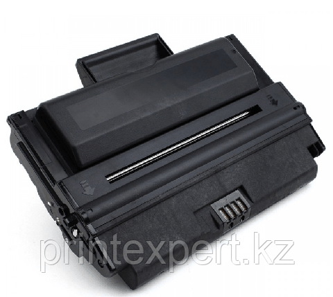 Картридж Xerox Phaser 3428 (106R01245), фото 2
