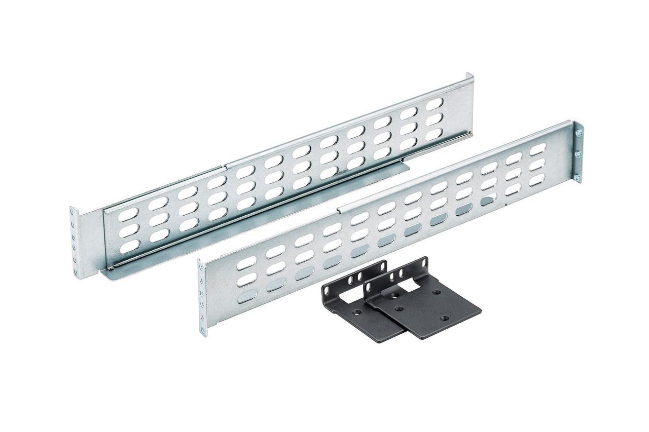 SRTRK4 Комплект направляющих для монтажа ИБП Smart-UPS SRT 2,2/3 кВ·А в 19-дюймовые четырехопорные стойки APC