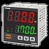 Температурный контроллер 72мм×72мм