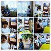Прайс-лист на обучения г. Щучинск (косметология, массаж, шугаринг, маникюр и др), фото 3