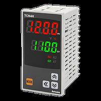 Температурный контроллер 48мм×96мм