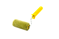 Валик ниточный BIZON mini  30*100