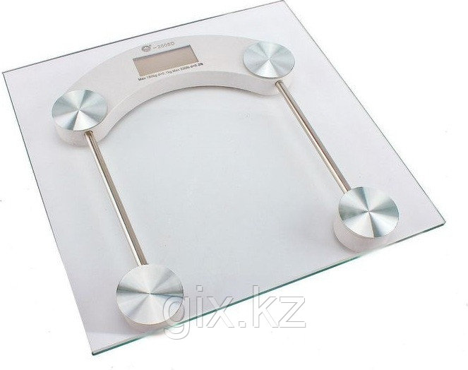 Весы напольные электронные Beka CK-2005D