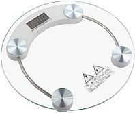 Весы напольные электронные Beka CK-2003A