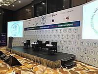 ЖК мониторы для презентаций