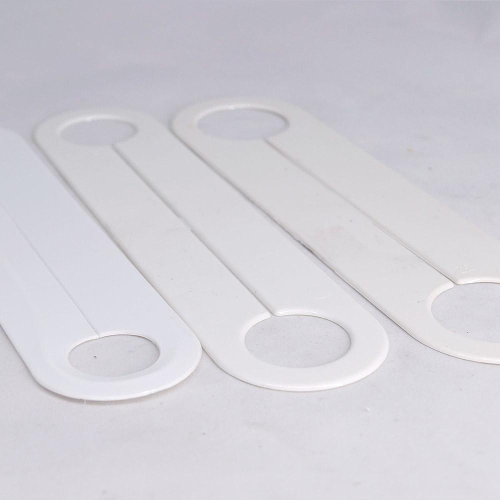 Обвод для труб длинный  (22, 27, 32 mm)