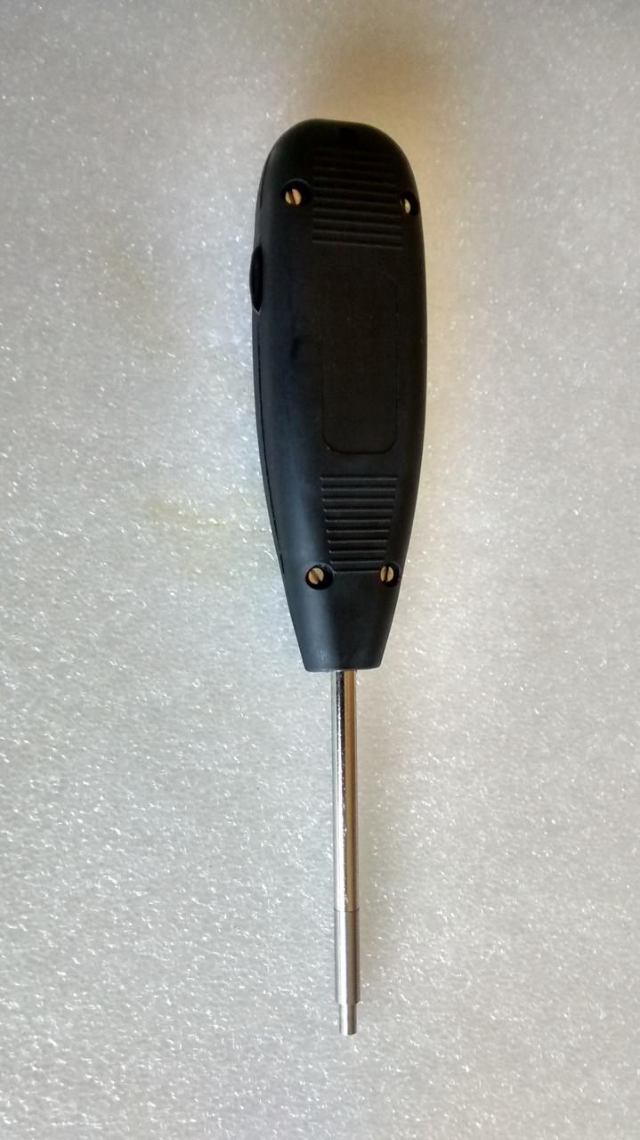 Сенсорный ударный инструмент Mondragon